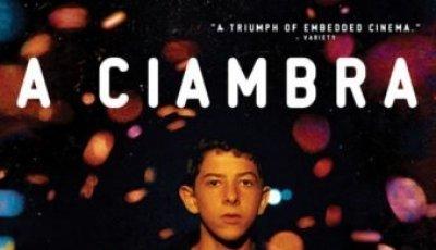 CIAMBRA, A 3