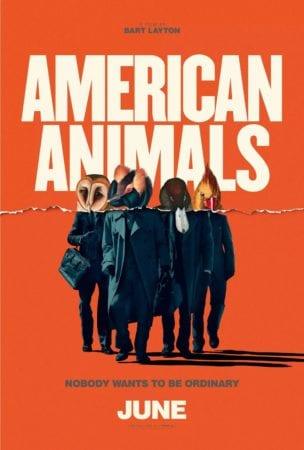 AMERICAN ANIMALS 3