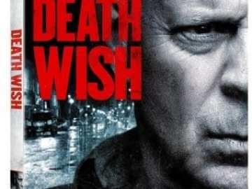 DEATH WISH (2018) 53