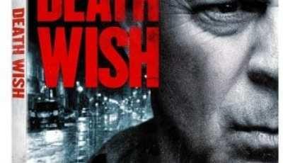 DEATH WISH (2018) 11