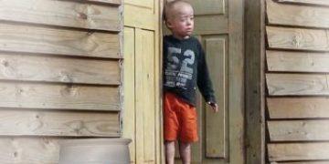 GENETICALLY MODIFIED CHILDREN 7