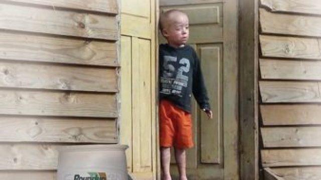 https://i2.wp.com/andersonvision.com/wp-content/uploads/2018/06/genetically-modified-children-vod.jpg?resize=640%2C360&ssl=1