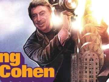 KING COHEN 42