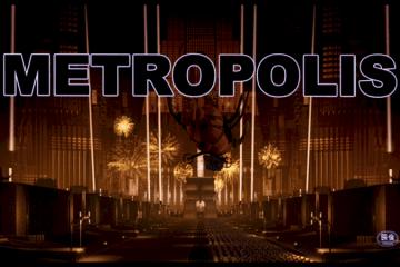 WEEKEND ROUNDUP: Moviepass hits 3 million, Forbidden Power, Voltron, Breaking In, Metropolis, Game of Thrones Pinot Noir 7