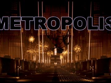 WEEKEND ROUNDUP: Moviepass hits 3 million, Forbidden Power, Voltron, Breaking In, Metropolis, Game of Thrones Pinot Noir 40