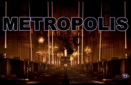 WEEKEND ROUNDUP: Moviepass hits 3 million, Forbidden Power, Voltron, Breaking In, Metropolis, Game of Thrones Pinot Noir 11