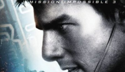 MISSION: IMPOSSIBLE 3 (4K UHD) 13