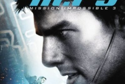 MISSION: IMPOSSIBLE 3 (4K UHD) 19