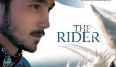 RIDER, THE 5