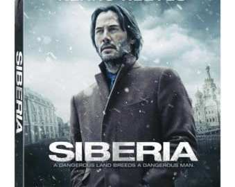 Siberia arrives on Blu-ray™ (plus Digital), DVD and Digital September 18 53