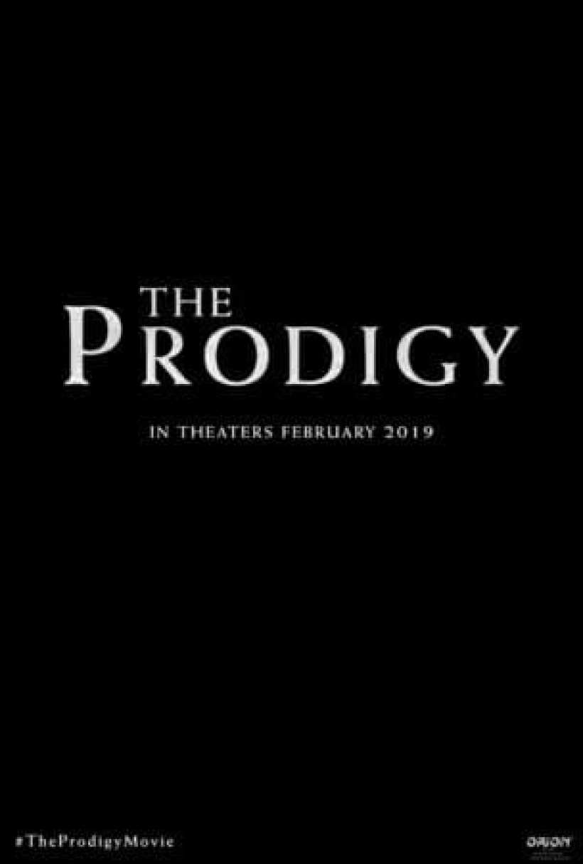SUNDAY MOVIE NEWS: REPRISAL, THE NIGHT IS SHORT, THE PRODIGY, BAJA, DEAD NIGHT, IRON TERRY MALONE & THE PUBLIC IMAGE IS ROTTEN 5