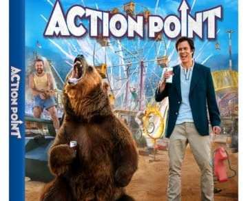 ACTION POINT 3