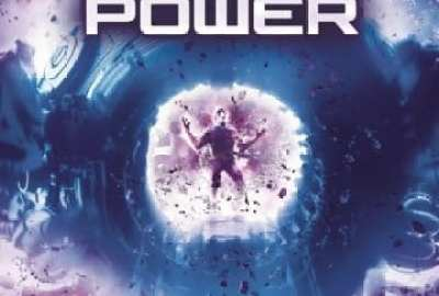 HIGHER POWER 3