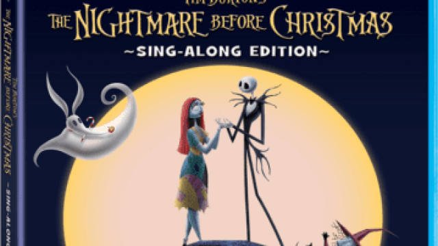 https://i2.wp.com/andersonvision.com/wp-content/uploads/2018/08/Nightmare_Before_Christmas_The_2018_StaticBB_BD_CE.png?resize=640%2C360&ssl=1