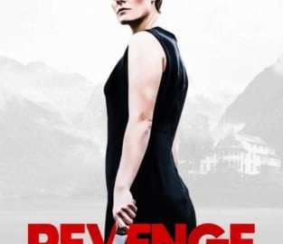 TROY REVIEWS MOVIES FAST: Sacred Heart, Revenge, The Dawnseeker, Six Rounds 47