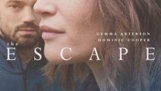 ESCAPE, THE 3