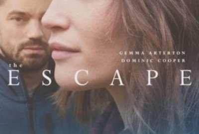 ESCAPE, THE 13