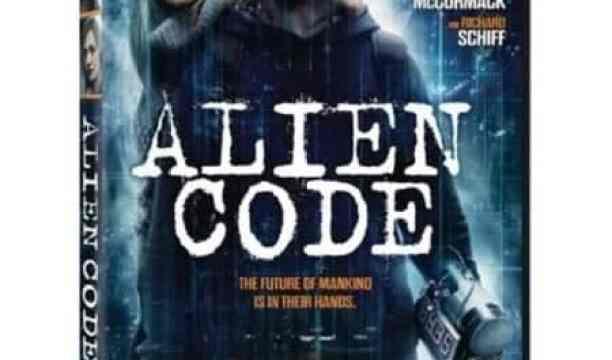 https://i2.wp.com/andersonvision.com/wp-content/uploads/2018/08/alien-code-dvd.jpg?resize=612%2C360&ssl=1
