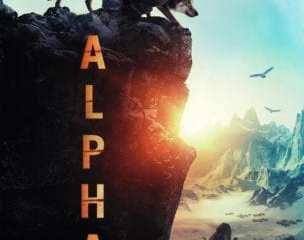 ALPHA 14