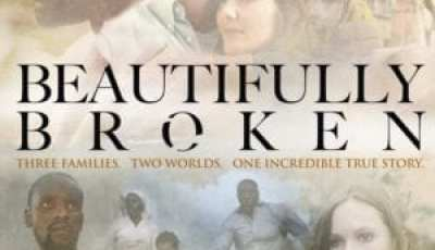 BEAUTIFULLY BROKEN 13