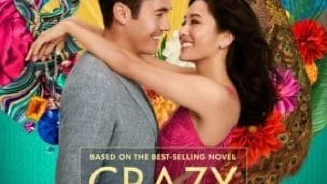https://i2.wp.com/andersonvision.com/wp-content/uploads/2018/08/crazy-rich-asians-poster.jpg?resize=640%2C360&ssl=1