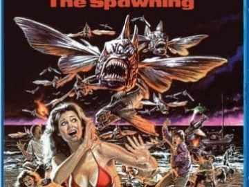 PIRANHA II: THE SPAWNING 52