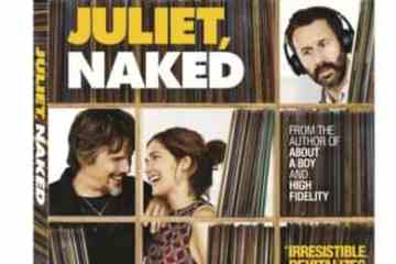 JULIET, NAKED on Digital 10/30 and Blu-ray & DVD 11/13 27