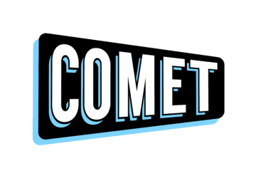 COMET TV and CHARGE! October Viewing Guide! Hushaween! Babylon 5! CHiPs! And More! 7