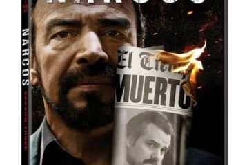 Narcos: Season Three 24