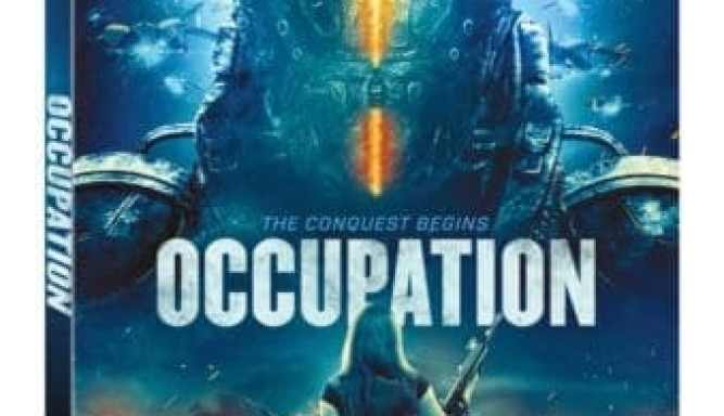 OCCUPATION 10