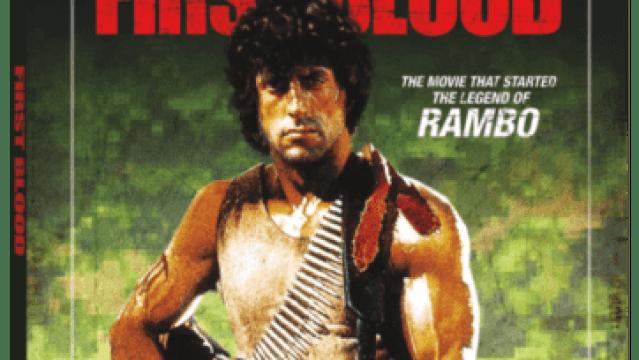 https://i2.wp.com/andersonvision.com/wp-content/uploads/2018/09/Rambo1_3D_4K-e1538326838431.png?resize=640%2C360&ssl=1