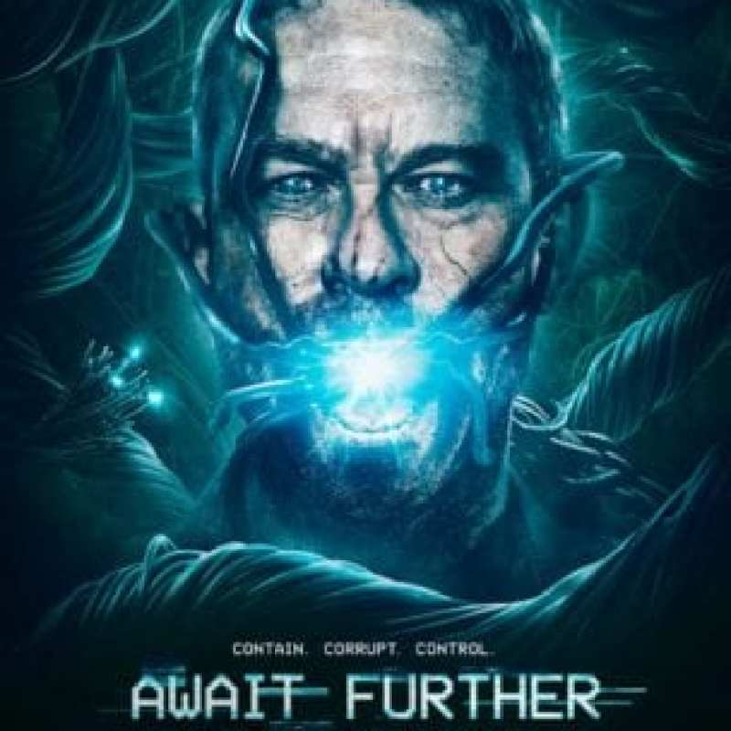 VHS board games finally get their due in Await Further Instructions