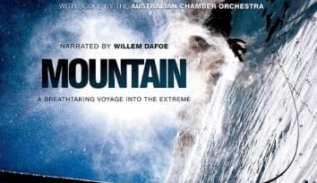 MOUNTAIN 13