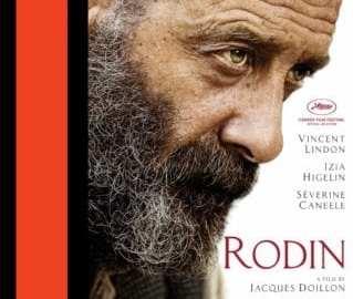 RODIN (2017) 55
