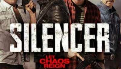 SILENCER (2018) 13