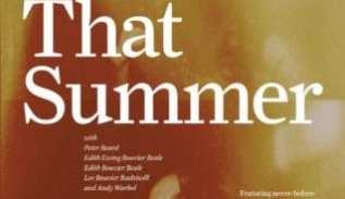 THAT SUMMER 27