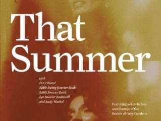 THAT SUMMER 8