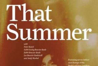THAT SUMMER 19