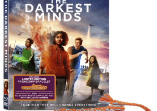 https://i2.wp.com/andersonvision.com/wp-content/uploads/2018/09/the-darkest-minds-blu-box.png?resize=510%2C360&ssl=1