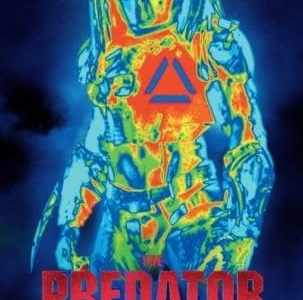 ANDERSONVISION REVIEWS 10 MOVIES AFTER THE FACT: The Predator, White Boy Rick, A Simple Favor & more! 11
