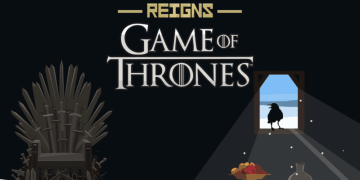 Reigns: Game of Thrones Available Now on iOS, Android, and PC 37