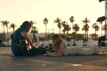 A Star is Born (2018) 20