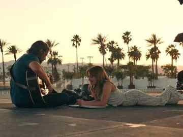 A Star is Born (2018) 43