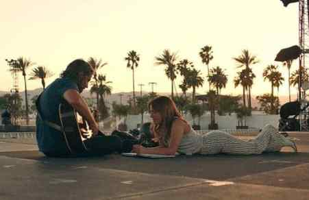 A Star is Born (2018) 27