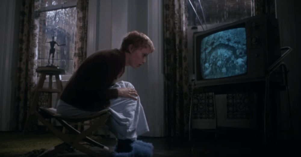 Rosemary's Baby continues to haunt at 50 4