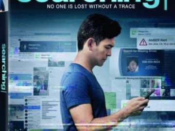 John Cho & Debra Messing Star in the Hyper-Modern Thriller SEARCHING, Available on Digital 11/13 and Blu-ray & DVD 11/17 39