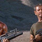Rambo: First Blood Part II (4K Ultra HD) 7