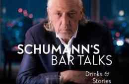 Bar Talks 3