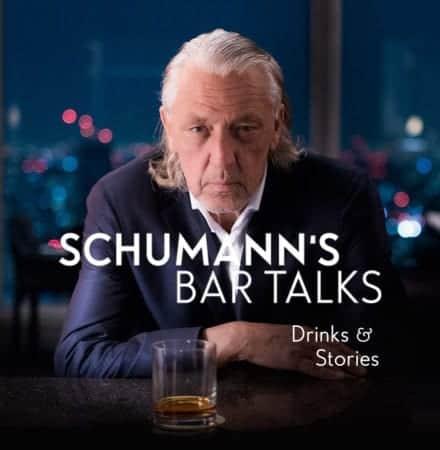 Bar Talks 1