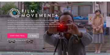 Film Movement Plus is bringing the fireworks this July 1